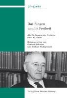 Cover Verfassung d Freiheit